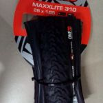 Maxxis maxlite 310 26*1.95 - genuine guaranteed last piece rm149