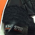 Maxxis Ardent Race 29er 2.2 | EXO / TR Tubeless Ready | 1Pair | Taiwan Made  @ free pos