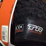 Maxxis Ardent Race 29er 2.2 EXO Protection - Tubeless Ready Fold Tires (Pair) -- free courier