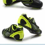 TIEBAO NEW FASHION GOOD QUALITY CYCLING SHOES