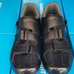 Shimnao RP3 SPD road shoe [free postage]