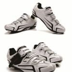 Kasut Bicycle cycling clipless shoe MTB & Road Bike (RB)