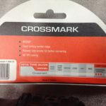 Maxxis CrossMark 29er x 2.1 | Folding Bead Dual Compound | 1Pair Taiwan @ free pos