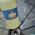 BCW BEARING LUBRICANT
