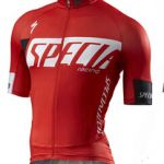 2016 Specialized Racing Red Set