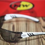 NorthWave NW Space Sunglasses