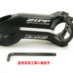 Original ZIPP Service Course stem 25 degree 31.8mm