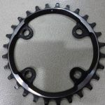 SRAM XX1 28 teeth front chainring - ORiginal Guaranteed