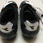 Diadora X-Country 2 MTB Cycling Shoes Size 41/43