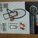 Super B Wheel Tru Stand - last set clearance at rm399