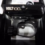 Cat Eye Volt100