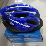 LIMAR 325 - BLUE - Guaranteed Original