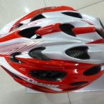 LIMAR 777 Superlight - Red-White - Guaranteed Original!!! - LAst piece clearance RM199