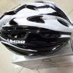 Clearance last piece rm199! LIMAR 777 Superlight - Black/White - Guaranteed ORiginal!!! SALES