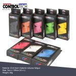 CONTROL TECH EVA FORM BARTAPE - MANY COLOUR (FREE POS)