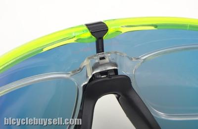 6b591c7037 Power Lens Adaptor prescription lens for oakley jawbreaker