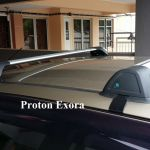 Universal Aerodynamic Roof Bars / Aero Bars - Free installation / Free post !!!!