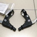 Shimano Ultegra BL-780 Brake Lever BOX SET