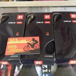 3T CORIUS Bar Tape / TEAM  / Original 3T Product (free pos w.m)