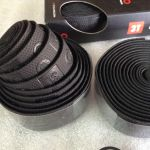 3T CORIUS Bar Tape TEAM @ free pos