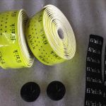 Fizik Soft Touch Bar Tape | Road @ free pos