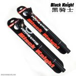 Black Knight Carbon Seat Post