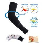 COOLING SLEEVE (Buy 3set Free 1set)
