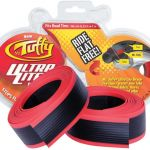 RIDE FLAT FREE! Mr Tuffy Ultra Lite Tire Liners 700 x 28 - 32