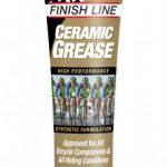 Finish Line Ceramic Wet Lube 120ml Must have performance ready stock