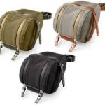 Brooks Isle of Wight Saddlebag - S/M/L