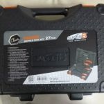 Super B TBA500 Multi Compact Bicycle Special Tools Box