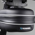 Roswheel HardCase Saddle Bag