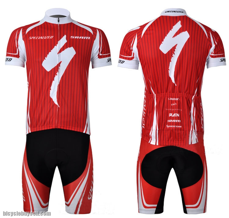 f28d69bf6 Short Sleeve SKY Specialized Cycling Shorts Jersey adidas