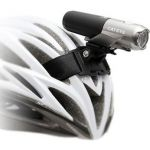Cateye Helmet Mount For All Volt Light Use | Japan  @ free pos