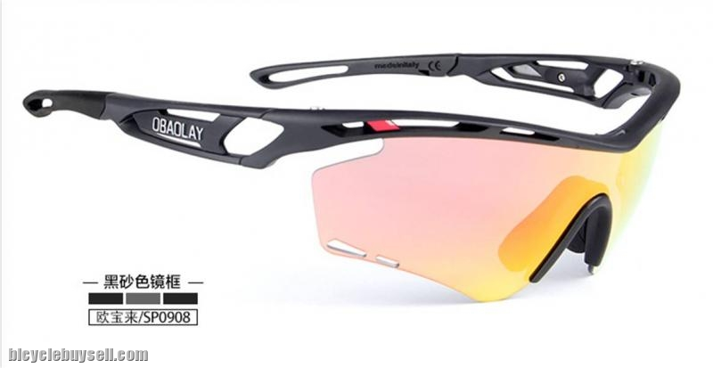 bf324896a Sports Spectacles SWDG UV Protection Cycling Polarized Sunglasses