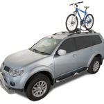 The World's Most Useful Roof Racks