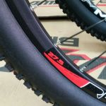 CUBE Ltd Race 2*11  (29er)  (XT M8000) Promotion !!!