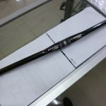 Ritchey Original Flat Aero Bar MTB 600mm - Original Guaranteed (Clearance offer Last unit rm399)