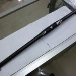 ITM XX7 (ITALY) Flat bar 700mm - Guaranteed Ori. Used only one ride jus like new. Selling cheap