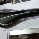 San Marco Ponza Saddle Comfort with Flow Hole (ITALY) - Sales OFFER!!