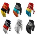 OFFER!! HIGH QUALITY Full Finger TLD Glove ( Many colors available )