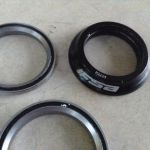 FSA For Giant Internal Headset Road OD2 - Seal Bearing -- free courier