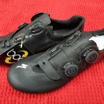 S-WORKS 6 BLACK COLOUR