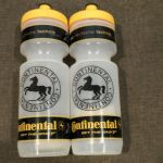 Continental Water Bottle 750ml