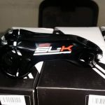 FSA SLK -20 degree stem