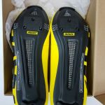 Mavic Cosmic Pro Limited RB shoes (-Promotion !!!-)
