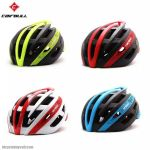 OFFER!!! CAIRBULL SYNTHE RACING HELMET ( MANY COLORS TO CHOOSE ) Free Postage