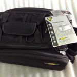 Topeak TrunkBag DXP | MTS | Strap Mount Type | Taiwan Made  @ free pos