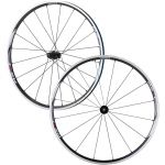 SOLD - Shimano RS11 Clincher Wheelset (second hand)