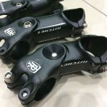 Ritchey Adjustable Stem 100mm for touring & ETC